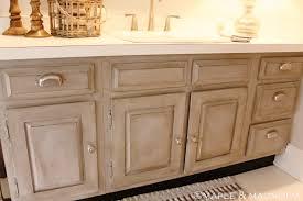 bathroom mirror with side cabinets home design ideas bathroom