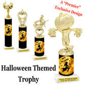 trophies awards halloween trophies and awards premier crowns