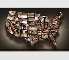 united states bookshelf latest usa bookshelves perfect latest usa