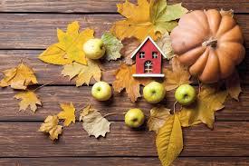 3 thanksgiving marketing ideas realty leadership