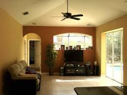 classy 40 earthy paint colors design ideas of best 25 earth