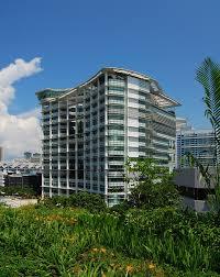 national library singapore wikipedia