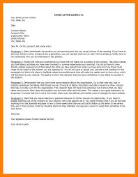 how to make a good cover letter for resume critique laughter cf