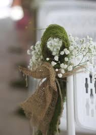 moss ribbon 19 best moss ribbon ideas images on dried flowers