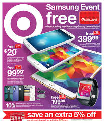 black friday target sprint galaxy deal target weekly ad samsung event and family favourites