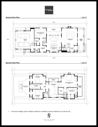 veterinary hospital floor plans lot 55 u2014 metzger design