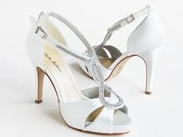 wedding shoes australia ivory soul wedding shoes bridal shoes debutante shoes