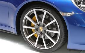 porsche oem wheels what are your favorite oem wheels cars