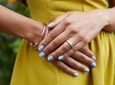 floris nails exton the nail collections
