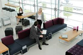 Office Furniture Chairs Waiting Room Office Technology U2013 Modern Office Furniture