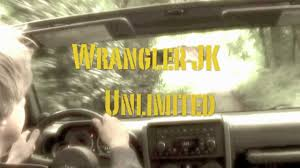hatari jeep jeep wrangler jk unlimited indiancars youtube