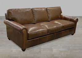 Used Leather Sofas For Sale Furniture What Goes With Brown Leather Sofa Bed Toronto