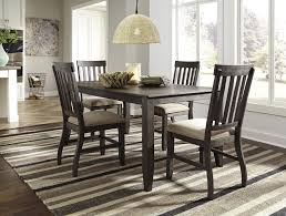 Affordable Dining Room Sets Tips In Searching For Discount Dining Room Sets Dining Room