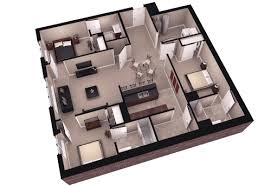 1 Bedroom Apartments For Rent Columbia Mo Midtown Bowling Green Bowling Green Ky Apartments For Rent