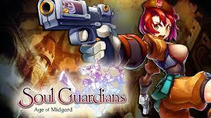 age apk free soul guardians reatime battle 1 3 8 apk android