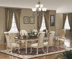 Houston Interior Designers by Dining Room Amazing Dining Room Furniture Houston Tx Design