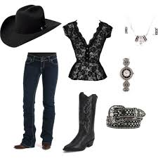 47 best country nights u003c3 images on pinterest summer nights