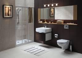 bathroom colour ideas 2014 bathroom colour schemes bathroom colour schemes nz scheme plans