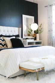 Accent Wall Rules by Accent Walls 2017 Attention Grabbing Bedroom Youtube Wood Wall