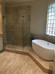 Bathroom Remodeling Plano Tx by 248 Best Bathroom Ideas Images On Pinterest Bathroom Ideas