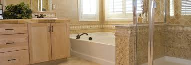 design a bathroom remodel bathroom design bathroom renovate a master bath remodel lighting