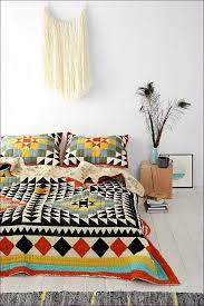 Home Decor Like Urban Outfitters Bedroom Apartment Decor Like Urban Outfitters Urban Outfitters