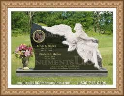 tombstones prices tombstones prices