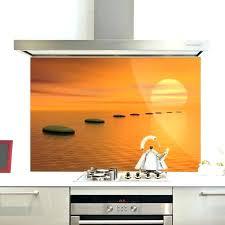 protege mur cuisine protege mur cuisine alaqssa info