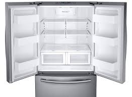 Samsung French Door Reviews - getting a new samsung refrigerator our top 5 picks