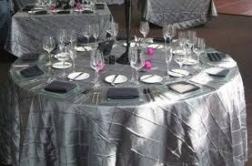 linens for weddings impressive wholesale wedding linens chair covers more cv linens