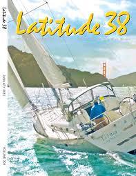 Descargar Tc 2000 Racing Full Taringa - latitude 38 by frank harshbarger issuu