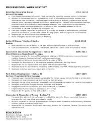 Resume Objective Account Manager Essay On Myself In Hindi Language How Write Narrative Essay