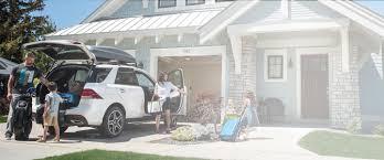 lexus dealer myrtle beach sc baker motor company of charleston south carolina mercedes benz dealer