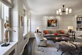 top interior design companies top interior design companies in usa soleilre com