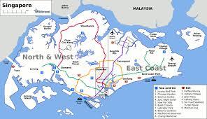 singapore wikitravel