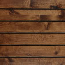 wood plank walls interior wood plank walls