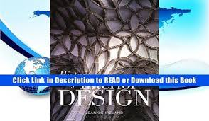History Of Interior Design Books Online Book Design Basics By David A Lauer Video Dailymotion
