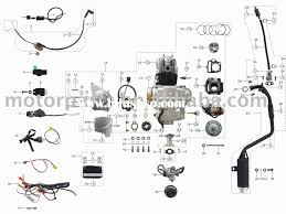 110 atv wiring fuse cool sports atv wiring diagram cc basic wiring