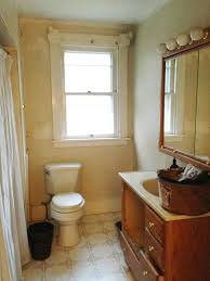 Before After Bathroom Makeovers - before and after five stunning bathroom renovations reliable