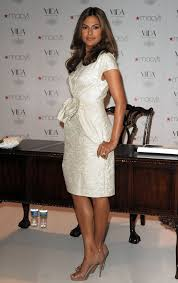 eva mendes home decor line