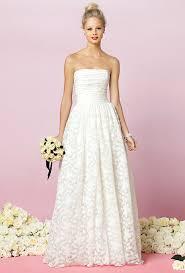 budget wedding dress wedding dresses budget wedding dress