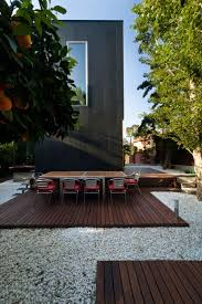 Wooden Patio Decks by 117 Best Decks Images On Pinterest Composite Decking Gardens