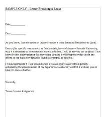 eviction notice template 45 eviction notice templates lease