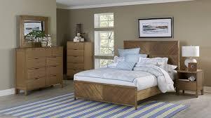 mercury row hosier panel configurable bedroom set u0026 reviews wayfair