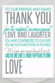 wedding quotes about family 44 best thank you quotes for family images on words