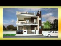 best new home designs best home design simple decor the best home design concept for