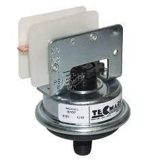sundance spa 240 volt suntub pressure switch the spa works