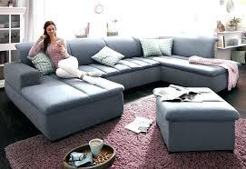comfy sofa big comfy sofa rochachana com