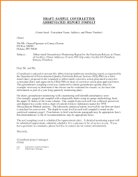 cover letter sample for project manager gallery cover letter sample