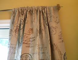 Shower Curtains With Writing Marvelous Shower Curtains With Writing Inspiration With